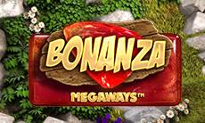 Bonanza - Golden Slot