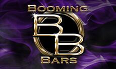 BoomingBars PC - Golden Slot