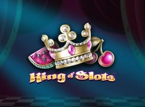 King Of Slots - Gclub Slot