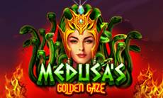 Medusa's Golden Gaze - Golden Slot
