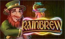 Rainbrew - Golden Slot