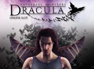 Dracula - Gclub Slot