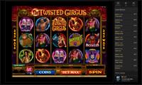 ขั้นตอนที่ 6. การเล่นเกมสล็อตออนไลน์ Golden Slot ต้องเล่นในมือถือแนวนอนเท่านั้น