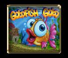 ปลาทอง